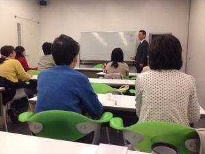 260412勉強会明石講師